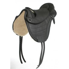 Barefoot Cheyenne Treeless GP Saddle