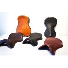 Freeform Saddle Seats