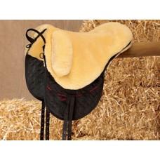 Horsedream Premium Bareback Pad PLUS