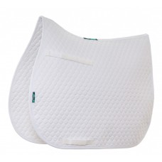 Griffin Nuumed HiWither Everyday Saddle Pad (SP11)