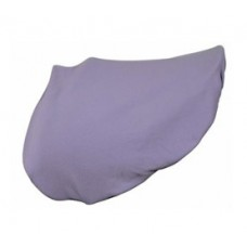 Griffin Nuumed Fleece Saddle Cover