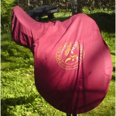 Saddle Company Saddle Cover