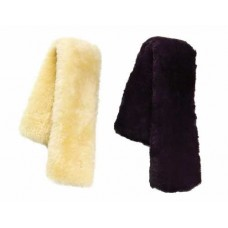 Bartl Sheepskin Girth Sleeve - Discounted