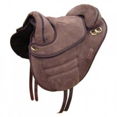 torsion treeless saddle. torsion endurance treeless saddle o