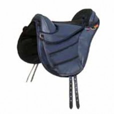 TreeFree Dartmoor Saddle