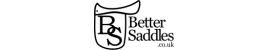 Better Saddles Ltd