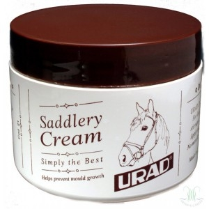 Urad saddle cream