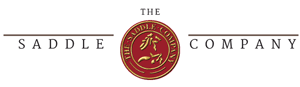 Saddle Company Logo