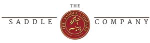 Saddle Company Logo